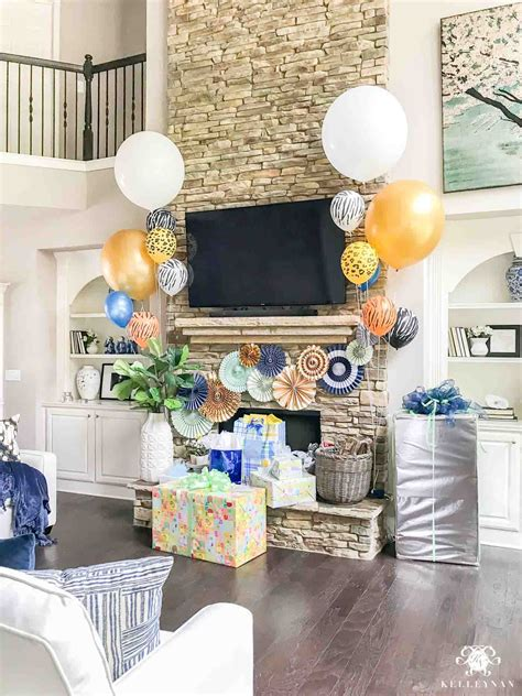 Noah S Ark Baby Shower Theme - baby shower ideas for ways to incorporate a noah