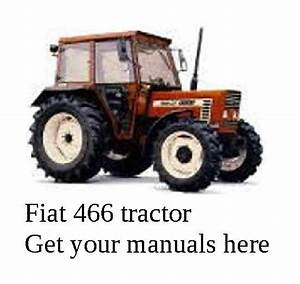 Pin By Martin On Sev Tractors