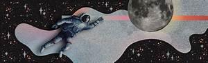 Introducing Nasa Explorers  Apollo  An Audio Series