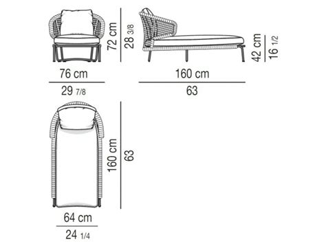Chaise Lounge Dimensions by Chaise Lounge Dimensions Chaise Design
