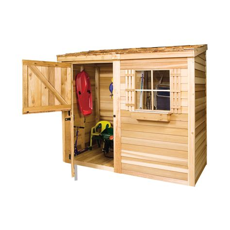 lowes canada plastic sheds fernando garden sheds at lowes canada here
