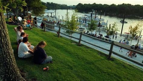 city parks  alabama