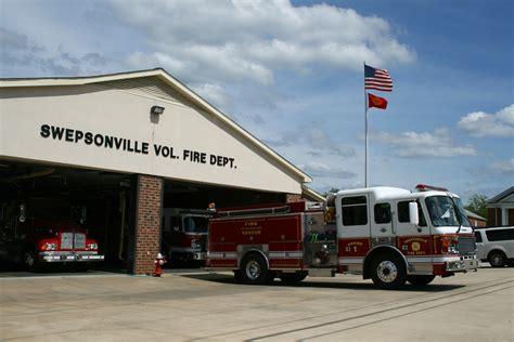 volunteer fire department wikiwand