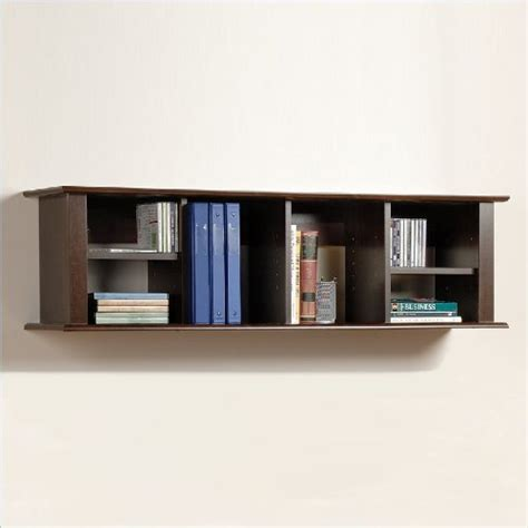 wall mounted book shelves heavy duty office chairs