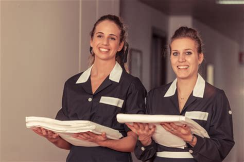 femme de chambre emploi infos et emplois pour femme de chambre h f