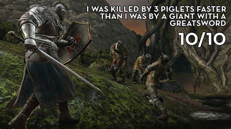 Dark Souls 2 Meme - dark souls ii steam user reviews know your meme