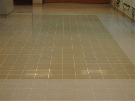 results  hybrid tile methodist hospital indianapolis