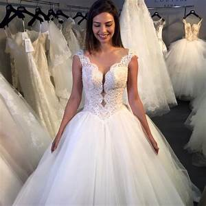 best alexandria virginia bridal boutiques elegance by roya With wedding dresses alexandria va