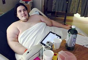 Www Lbs De : steven assanti 800 pound rhode island man determined to ~ Lizthompson.info Haus und Dekorationen
