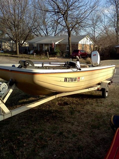 Crappie Fishing Boat Names by Show Your Boats Off Page 25