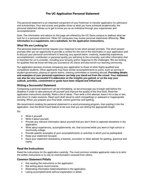 Buying essay papers online creative writing leeds trinity creative writing leeds trinity creative writing leeds trinity random assignment in research studies