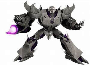 The World's newest photos of megatron and transformers ...