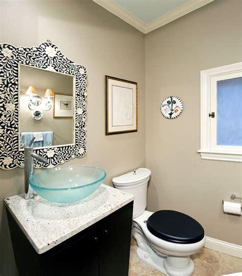 Modern Bathroom Trends by Modern Bathroom Remodeling Trends For 2015 Georgetown
