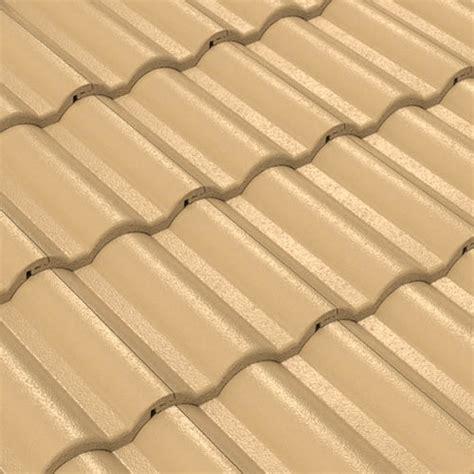 Boral Roof Tiles Canberra by Bristile Tile Range The Largest Independent Roof Tiler