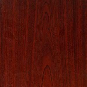 Mahagoni Farbe Holz : mahagoni holz pflege mahagoni holz die firma zoellner holz alu fensterbau in bernkastel kues ~ Orissabook.com Haus und Dekorationen