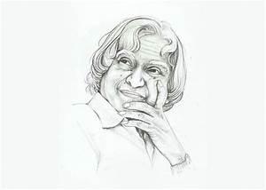 cornell university creative writing faculty essay on gandhi jayanti essay on gandhi jayanti