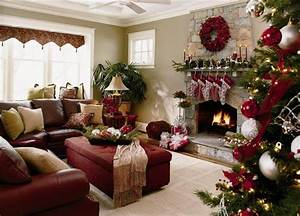 70, Best, New, Year, Home, Decoration, Ideas, 2020