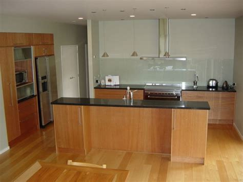 best plywood for kitchen cabinets 17 best images about ply kitchen on cabinets 7765