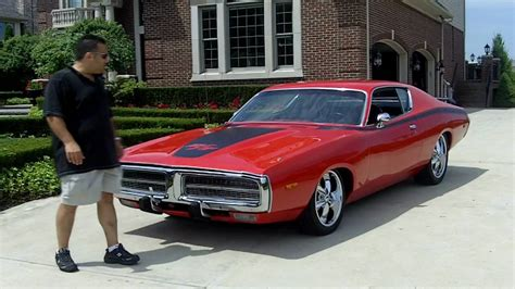 dodge charger  sale youtube