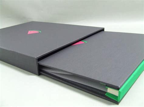 portfolio design ideas folder portfolio design studio mullenberg designs page 6