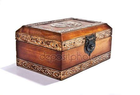 antique wooden jewelry boxesbasement storage shelves