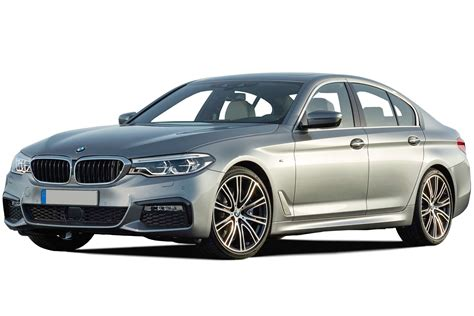 bmw  series saloon prices specifications carbuyer