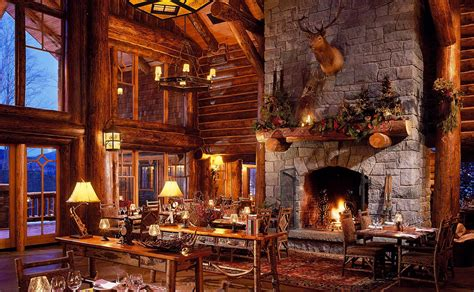 lake placids whiteface lodge receives coveted forbes