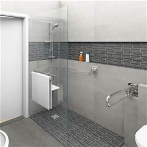 Moderne Badezimmer Mit Dusche : stunning badezimmer dusche ideen photos ~ Sanjose-hotels-ca.com Haus und Dekorationen
