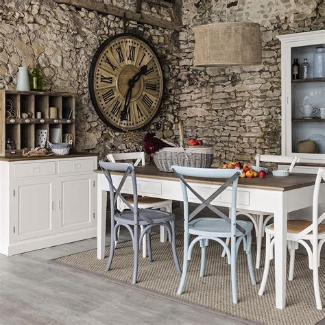style cagne chic d 233 cryptage