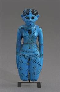 The Discovery of Mummy's Tattoos — Hello World Civ