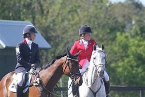 Eventing Radio Episode 219 by Bit of Britain – Fairhill ...