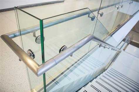 gg brown memorial laboratories glass  mirror craft