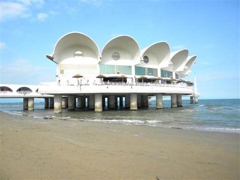 terrazza a mare lignano la terrazza a mare foto di terrazza a mare lignano
