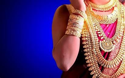 Jewellery Jewellers Amazing Rajadhani Diamonds Mahavir Updated