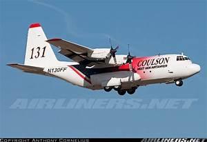 Produit Liquide Avion : l 39 hercule hc 130 bombardier d 39 eau coulson v hicules des sapeurs pompiers du sdis10 ~ Melissatoandfro.com Idées de Décoration
