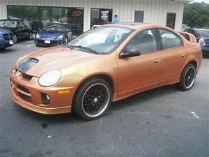 2005 Dodge Neon SRT 4 For Sale Carsforsale