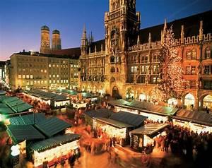 Regensburg Weihnachtsmarkt 2017 : mercatini di natale monaco di baviera 2018 tutte info utili ~ Watch28wear.com Haus und Dekorationen