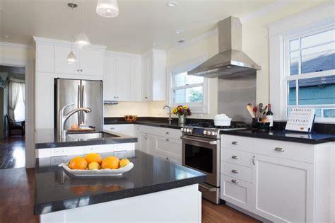 split level kitchen island home design ideas 5653