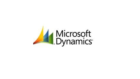 Microsoft's New Crm Boss Unwraps Dynamics Crm 2016