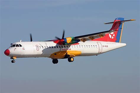 File:ATR 72-202, Danish Air Transport (DAT) JP5897086.jpg ...