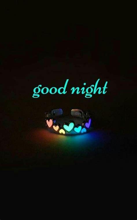 goodnight baby   hope  rest welli