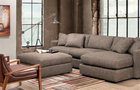 Sectional Toronto leather sectionals toronto sectional sofas the