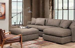 Leather sectionals toronto sectional sofas the for Sectional sofa cheap toronto