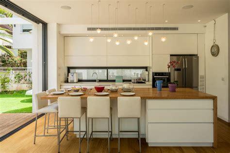 les cuisines equipees les moins cheres 12 id 233 es pour acheter moins cher sa cuisine am 233 nag 233 e comment choisir sa cuisine