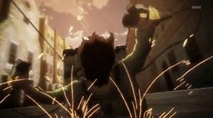 Shingeki No Kyojin Eren Titan GIF - Find & Share on GIPHY