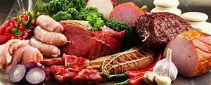 Fleisch Auf Rechnung Bestellen : fleisch discount ag 10 rabatt aktion im februar ~ Themetempest.com Abrechnung