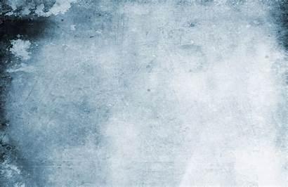 Grunge Grey Watercolour Mural Murals Plain Wall