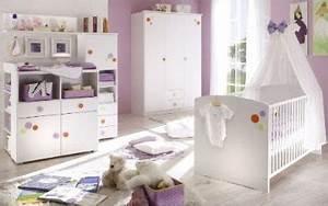 Babyzimmer Komplett Günstig : babyzimmer komplett set m bel babyzimmer g nstig ~ Yasmunasinghe.com Haus und Dekorationen