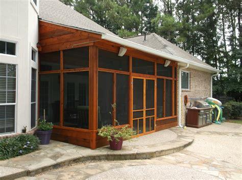 pergolas patios decks remodeling