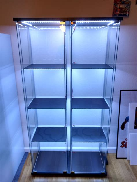 ikea detolf display cases page 93 tfw2005 the 2005